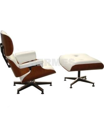 poltrona miller silln eames con ottoman lounge chair hermes equipamiento interior modern and classic furniture poltrona miller