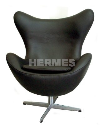 Sill N Egg Arne Jacobsen Hermes Equipamiento Interior