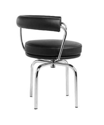 Sillón LC7 Le Corbusier Hermes Equipamiento Interior. Modern and ...